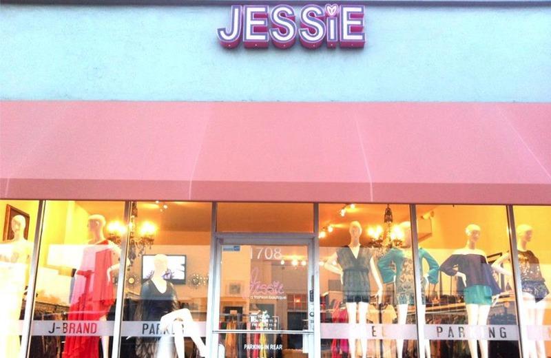 Jessiesmall